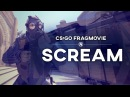 ScreaM Frag Movie - CS:GO - EnvyCS