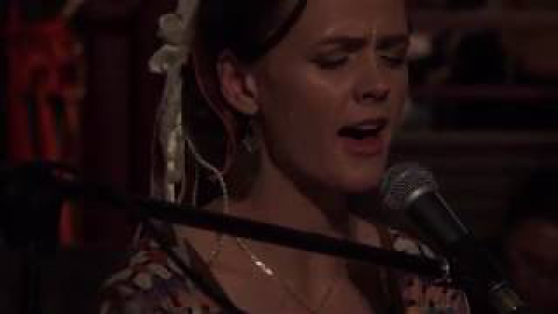 Tera SAMHEY Radik Tyulyush Triinu Taul Throat singing with hang drum October 26 2017