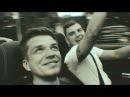 Radistai DJs feat Oscar Merner We Lived Official Video