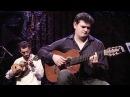 Lucas Telles | Programa Instrumental Sesc Brasil
