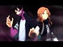 Hero Killer Stain || I'm a killer「AMV」- Boku No Hero Academia
