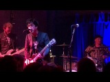 "Foxboro Hot Tubs ""Stop Drop & Roll"" At The Ivy Room 3/6/18"