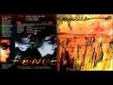 Insulated (Валерий ГаинаТриоKRUIZ) -1997- Fense (CD, Frozen HoundMacola Record MAC 1199)