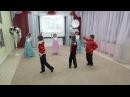 Тридцатилетний юбилей отметил детский сад №26 поселка Бородинское поле