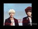Vkook Taekook KookV The Real Love Reuploud