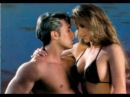 Чувственное Лето драма, мелодрама, эротика (США,1991)