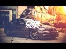 Stromae - Alors On Danse (Dubdogz Remix) | Car Music