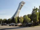 Самый красивый снос башен и стадионов.