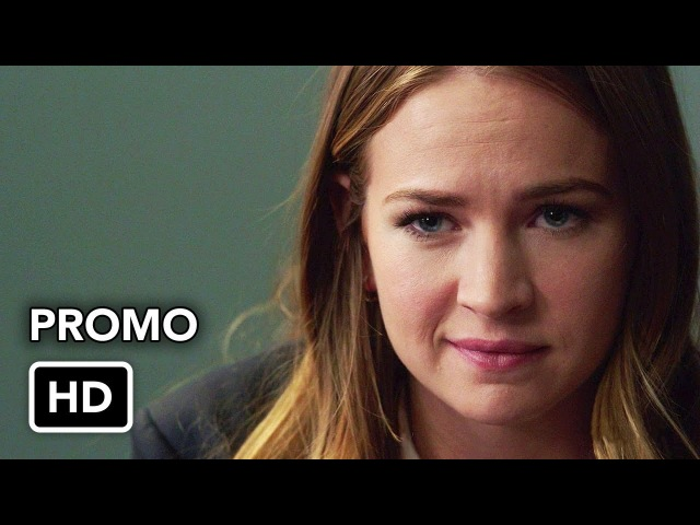 For The People (ABC) Pick a Side Promo HD - Shondaland legal drama