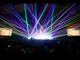 GENIX LIVE @ A State OF Trance Festival 2017 (Utrecht) #ASOT800