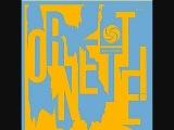 Ornette Coleman - T. &amp T.