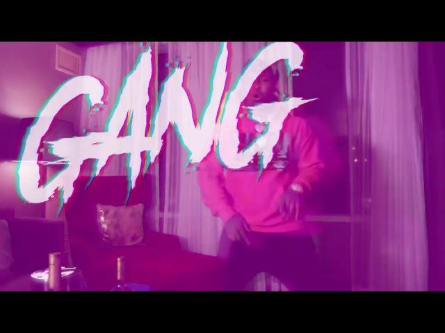 Doe Boy - Kapp Ova (Official Music Video)