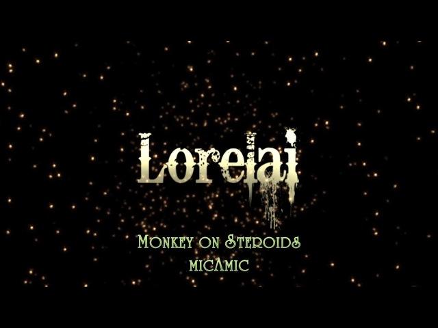Lorelai - Music - micAmic