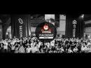 HackDay 2017