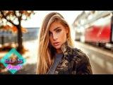 De Graal' - Let me run away (Original Mix)