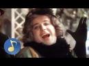 Любовь и бедность - Песня из к/ф Здравствуйте, я ваша тетя! | Фильмы. Золотая коллекция