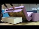 MOON TRADE RU — Инструкция по эксплуатации модели Даллас 018