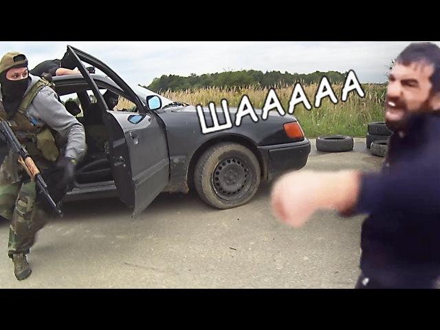 M O T I V A T I O N feat. Кама Пуля