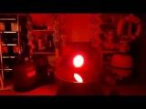 Как работает светодиодная подсветка в бассейне – освещение воды
