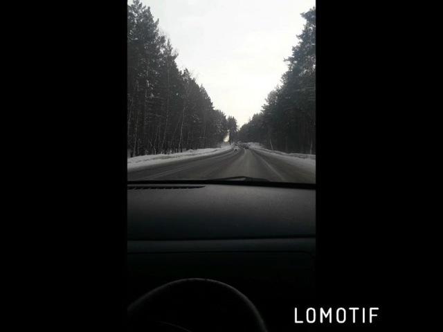 Aliyeva_elmira_az video