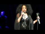 Diana Ross - Don't Explain (Venetian Theater, Las Vegas NV, February 25, 2017)