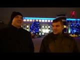 #eclvlog5 - Ногинск не прет, Реутов зовет! Звоним в Чечню. Готовим турнир по FIFA 18