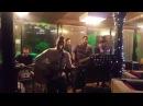 Чито Гврито крутое исполнение ! Chito Gvrito / ჩიტო გვრიტო / Jgufi 1/4 (Live cover)
