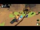 My Super Tower 3 Beta Gameplay
