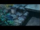 Elfen lied TRAP REMIX (Elfen lied sample Prod. by Quinton Pierce)