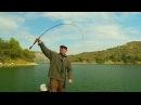 Мировая рыбалка. Сезон 3. Ловля окуня и судака на Микиненза