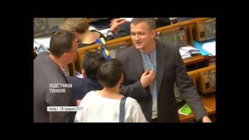 Московський патріархат в Україні церква чи релігійний філіал ФСБ؟