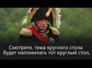 Пранк Олег Соколов клянчит у администрации президента диссертацию и сдает Даудова