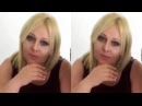 Ливана Ибрамхалилова Куьгьне дуьнья köhnə dünya 2017
