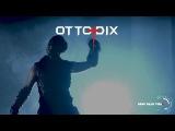 OTTO DIX - Октагон. Санкт-Петербург 12.01.18