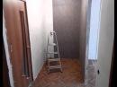 Ремонт коридора и комнаты