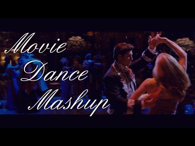 Tegan and Sara - Closer (Movie Dance Compilation)