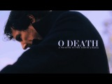 BBC Sherlock O Death