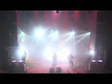 Mushroomhead - Never Let It Go - Live at the Agora