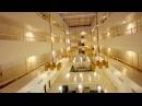 Отель Ambassador inn Wing, номер категории IW, Тайланд, пляж на Джамтьен