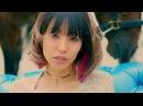 LiSA 『だってアタシのヒーロー。』-YouTube EDiT ver.-