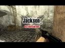 CS16 Jackson_ vs FastCup_ace_de_inferno