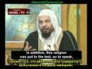 Идеология ислама мировое господство