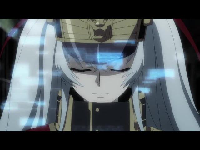 ЮБИЛЕЙНЫЙ КОУБ! А ТАК-ЖЕ 600К ПРОСМОТРОВ!) / Возрождающие / Skillet – Not Gonna Die / AMV anime / MIX anime