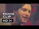 Jackie Ryan Movie CLIP 100 Miles 2015 Katherine Heigl Ben Barnes Movie HD