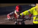 Speedway Elitserien 2017 Final 1 Smederna Elit Vetlanda