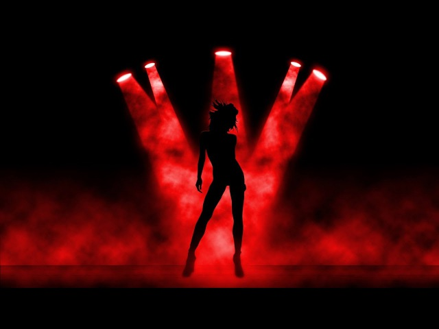 КлубняК ★ Танцевальная Музыка ★ Классная Клубная Музыка - VDJ Club ZonE (ReMix)