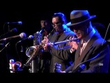 Big Bad Voodoo Daddy -
