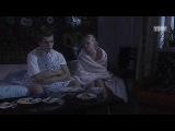 Сериал Любовь на районе 1 сезон  17 серия  смотреть онлайн видео, бесплатно!
