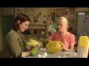 Сериал Любовь на районе 2 сезон 1 серия смотреть онлайн видео бесплатно