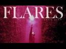 Harry Potter   FLARES [July 31st]